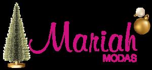 Mariah Modas